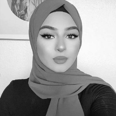 Fawzia Moubine